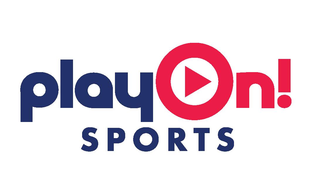 playon-logo-new copy